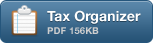 Download the Tax Organizer Form